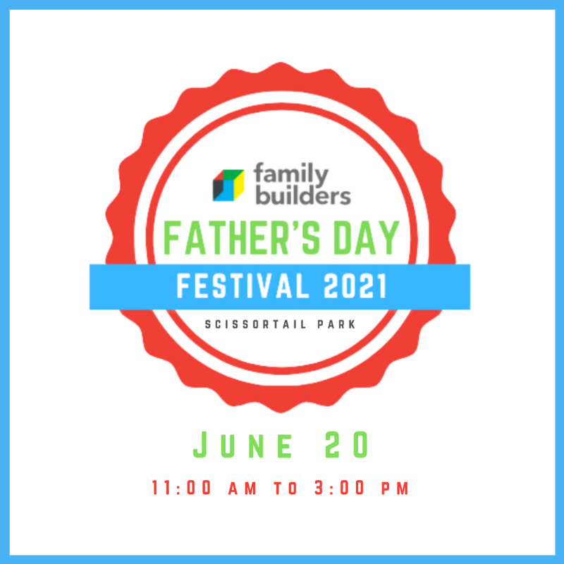 Fathers Day Festival Website picture (1)